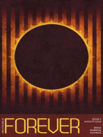 Forever Magazine Issue 7