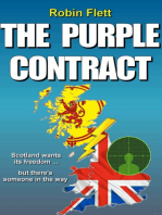 The Purple Contract
