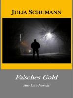 Falsches Gold