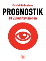 Prognostik 01