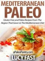 Mediterranean Paleo