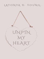 Unpin My Heart