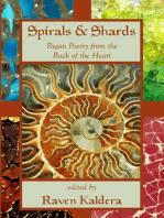 Spirals & Shards