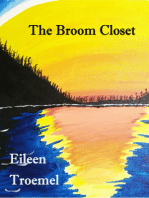 The Broom Closet