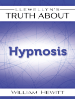 Llewellyn's Truth About Hypnosis
