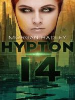 Hypton 14