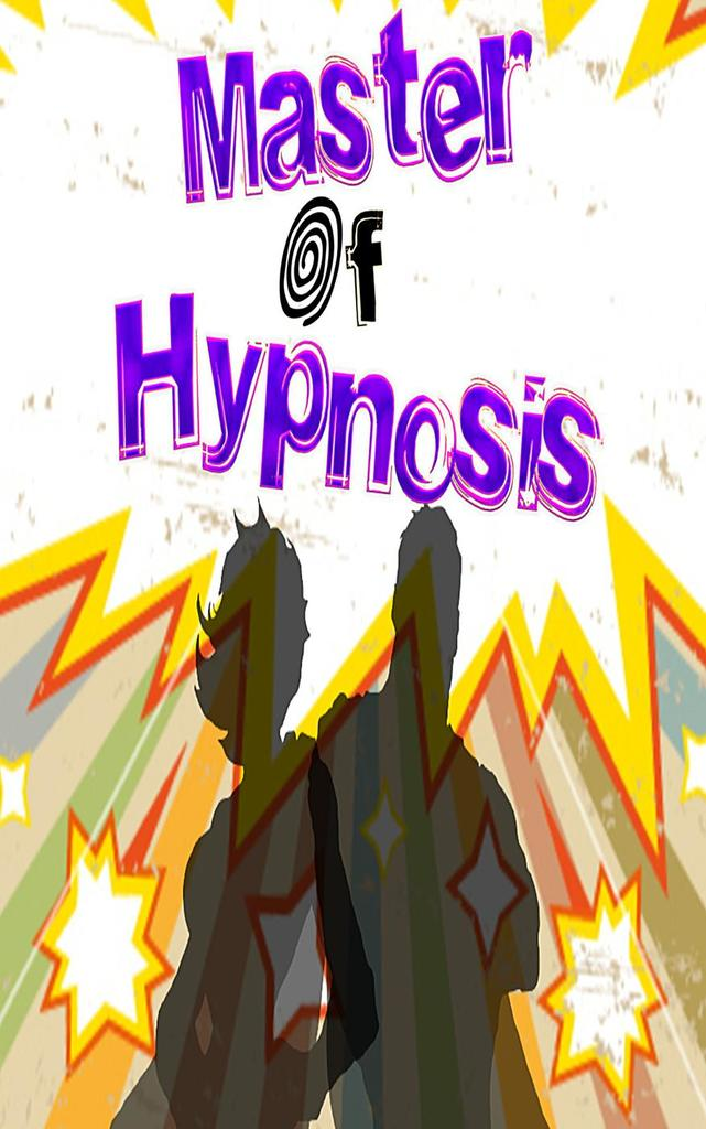Read Master of Hypnosis (Become Superhuman, #1) Online by ...