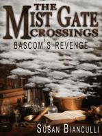 Bascom's Revenge
