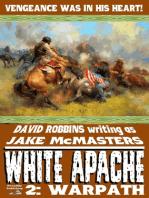 White Apache 2