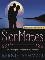 SignMates