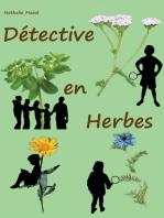 Détective en Herbes