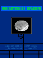 Wrightsville Beached