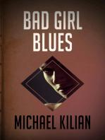 Bad Girl Blues