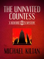 The Uninvited Countess