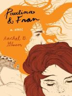 Paulina & Fran