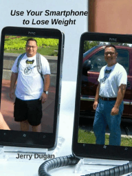 Use Your Smartphone to Lose Weight
