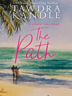 The Path (Crystal Cove, #3)