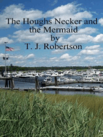 The Houghs Necker and the Mermaid
