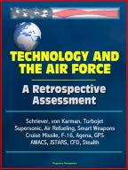 Air Force Officer Specialty Structures   Air Forces Books similar to Air Force Officer Specialty Structures