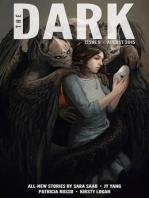 The Dark Issue 9