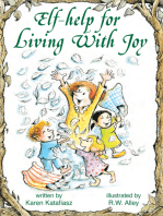Elf-Help for Living with Joy