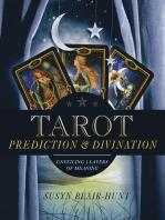 Tarot Prediction & Divination