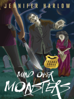 Mind Over Monsters