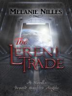 The Lereni Trade