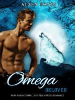 Omega Beloved
