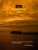 Humorosity