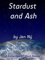 Stardust and Ash
