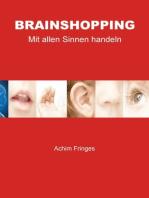 Brainshopping