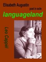 Languageland