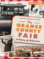 The Orange County Fair