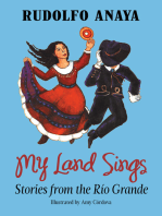My Land Sings