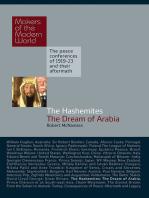 The Hashemites