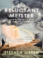 Reluctant Meister