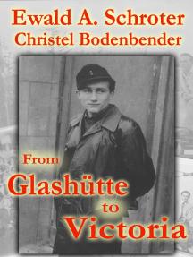 From Glashütte to Victoria