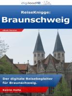 ReiseKnigge: Braunschweig
