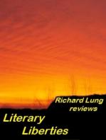 Literary Liberties