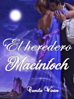 El heredero MacIntoch