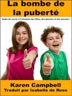 La Bombe de la Puberté