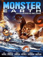 Monster Earth