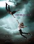 The Tempest Trilogy Free download PDF and Read online