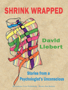 Shrink Wrapped