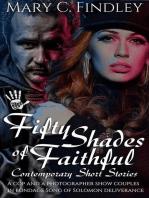 Fifty Shades of Faithful