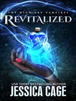Revitalized