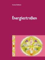 Energiestraßen