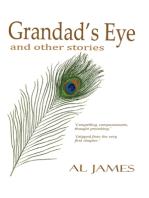 Grandad's Eye