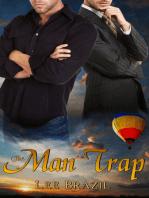 The Man Trap